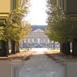 Sainte Menehould-Montmirail