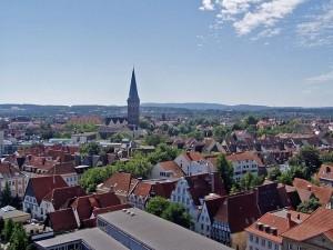Osnabrück 300