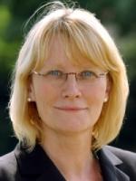 Porträt Frau Kortmann 150