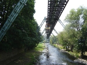 Wuppertal 300