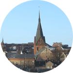 Flensburg-Rendsburg