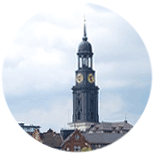 Hamburg-Bremen