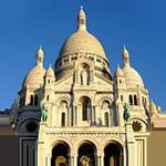 Montmirail-Paris