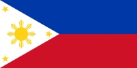 200 Flag_of_the_Philippines