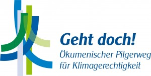 Neu Logo Klimapilgern RGB