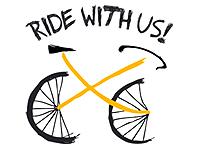 RideWithUs