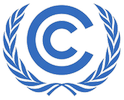 logo_actors_meab_unfccc