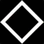 Wegmarkierung_Siegerland-Höhenring