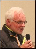 In Memoriam Gerhard Kuntz