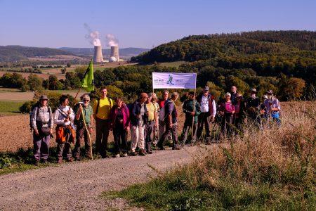 Read more about the article Klimapilgerweg auf der Shortlist des Ökumenischen Förderpreises!