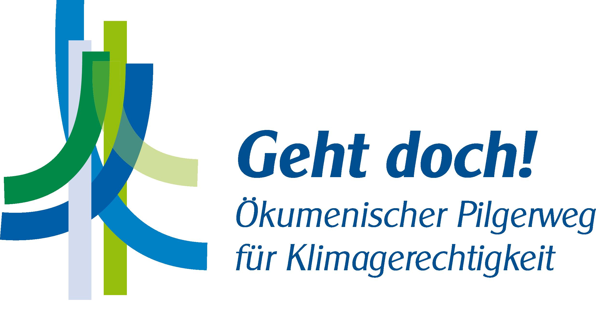 www.klimapilgern.de