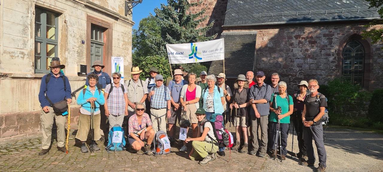 Read more about the article Tagebucheintrag aus Nordhausen