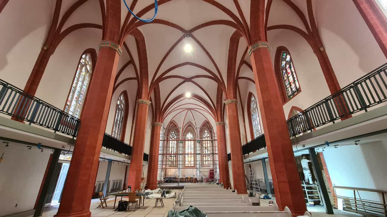 You are currently viewing Tagebucheintrag zum Aktionstag in Göttingen
