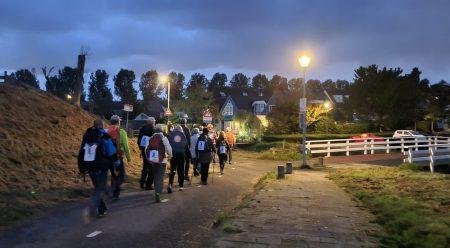 Read more about the article Tagebucheintrag aus irgendwo in der Nordsee